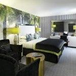londres-hotel-mandeville