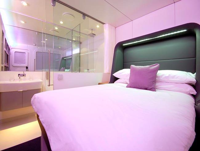hotel-capsule-heathrow