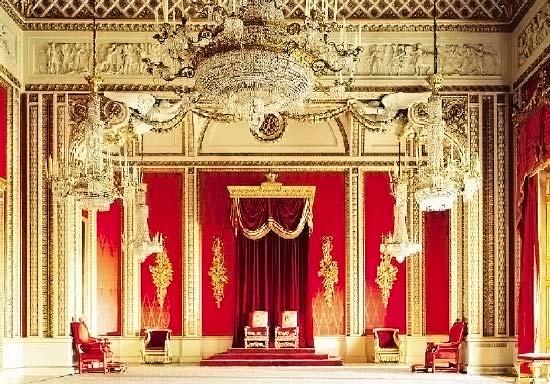 Buckingham-palace-salle-trone