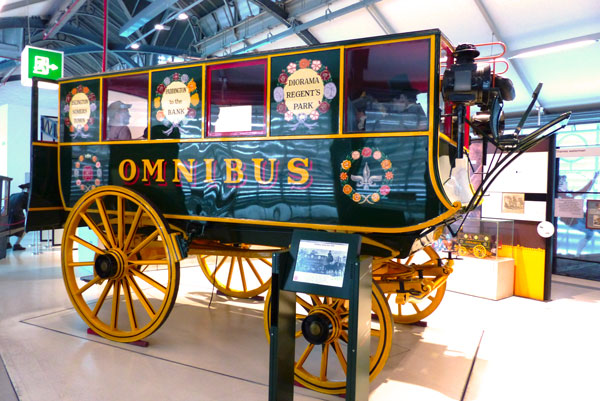 musee-transports-omnibus-shillibeer