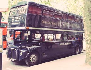 ghost-bus-tour