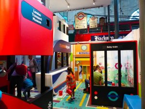 musee-tranports-jeux-enfants