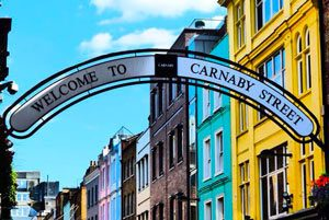 carnaby-street-londres