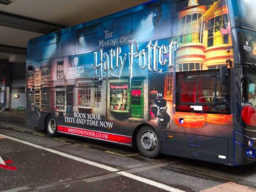 harry-potter-bus