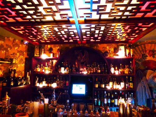 opium-londres-bar