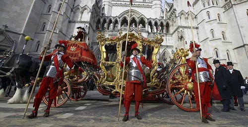 lord-mayor-show-guidehall