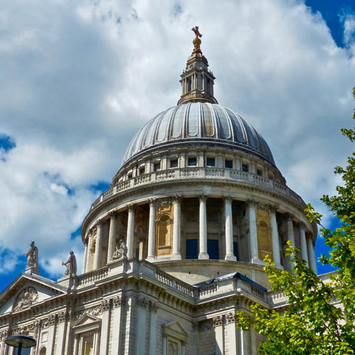 st-paul-cathedral-londres