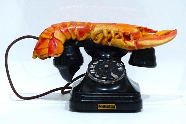 tate-modern-lobster-dali
