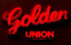 Golden-union-fish-chips