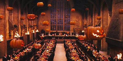 halloween-harry-potter