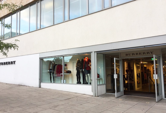 burberry-outlet-londres