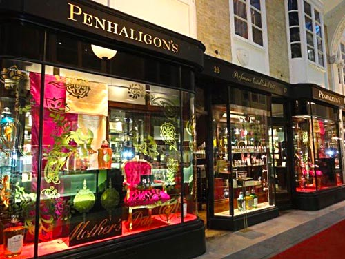 penhaligon-burlington