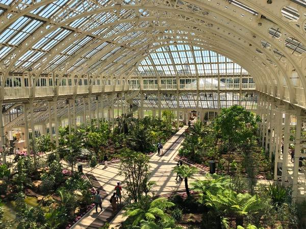 kew-gardens-temperate-house-interieur