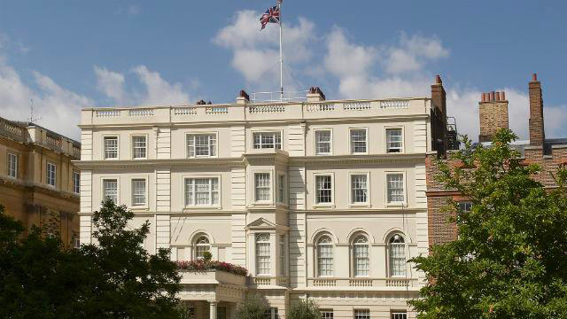 clarence-house_copyright-royal-collectionher-majesty-queen-elizabeth-ii