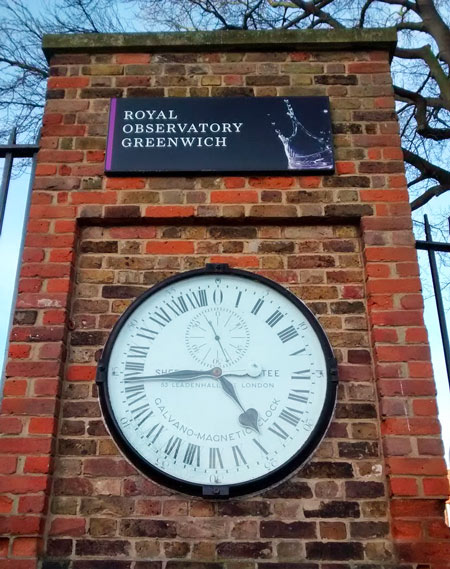 royal-observatory-greenwich