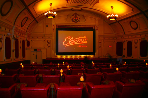 Notting-Hill-electric-cinema