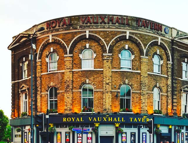 royal-vauxall-tavern-pub-gay-londres