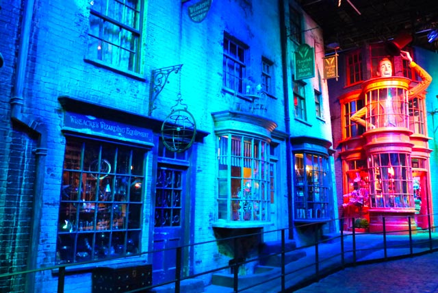 studios-harry-potter-chemin-traverse