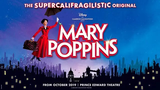 comedie-musciale-mary-poppins
