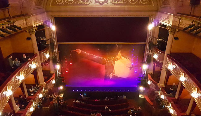 thriller-lyric-theatre-londres