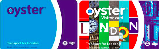 visitor-oyster-card-oyster-card