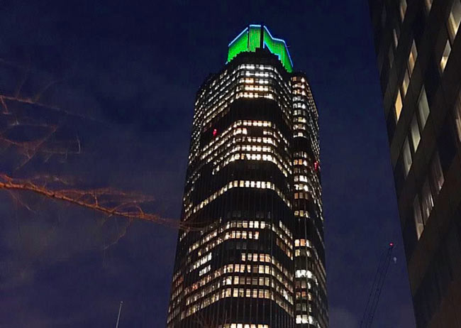 City-tower-42