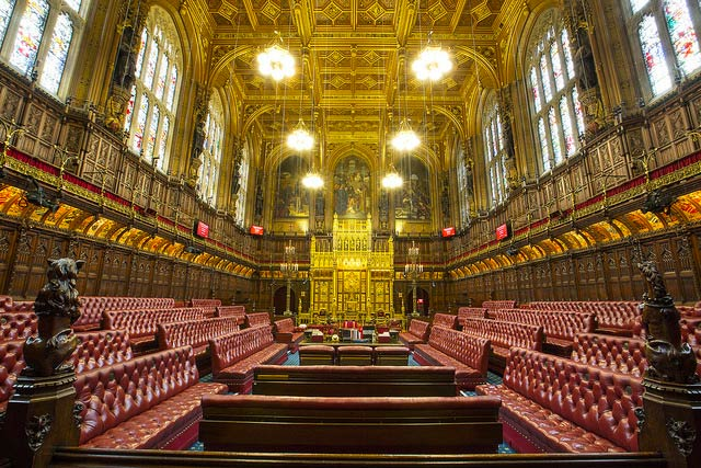 palais-westminster-chambre-lords