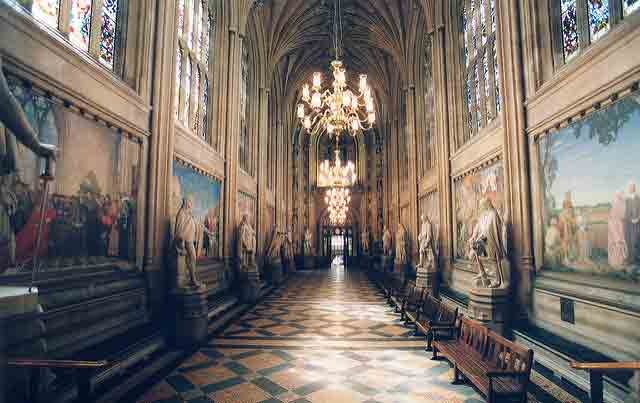 St-Stephens-hall-westminster