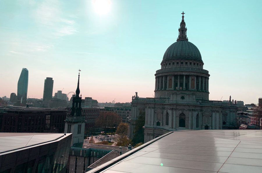 New-change-st-paul-cathedrale