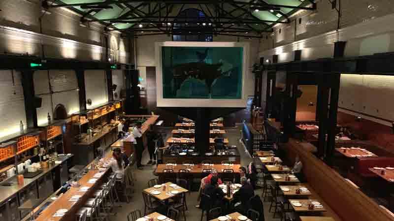Tramshed-restaurant-shoreditch