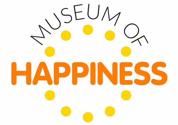 shoredtich-musee-bonheur