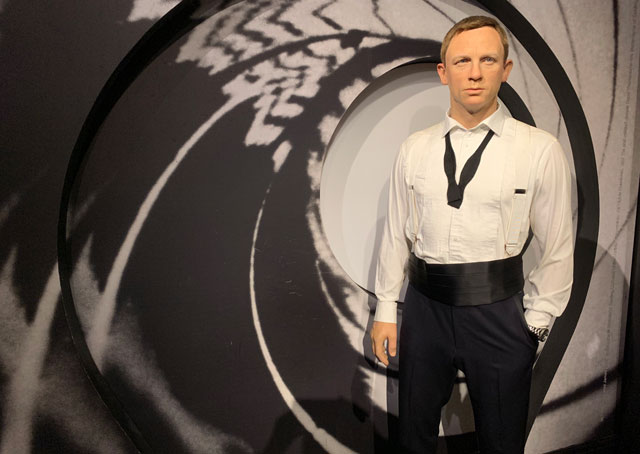 Madame-tussauds-james-bond