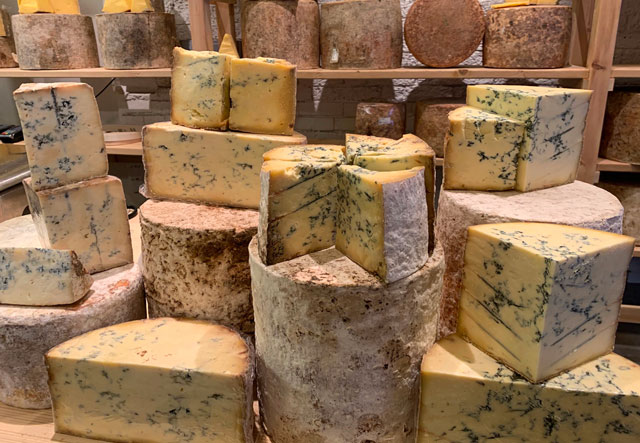 fromagerie-neals-yard-dairy