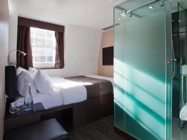 Z-hotel-pas-cher-londres
