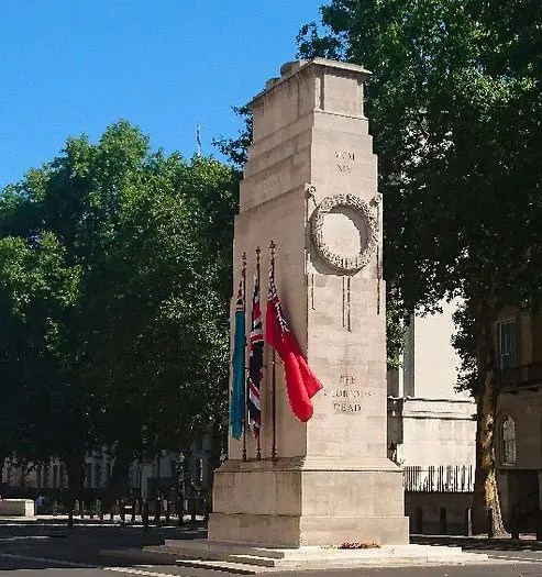 cenotaph-westminster