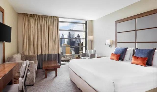 hotel-leonardo-vue-city