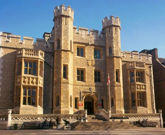 musee-militaire-tour-londres