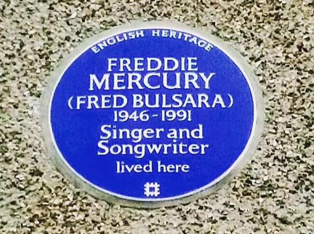 freddie-mercury-blue-plaque