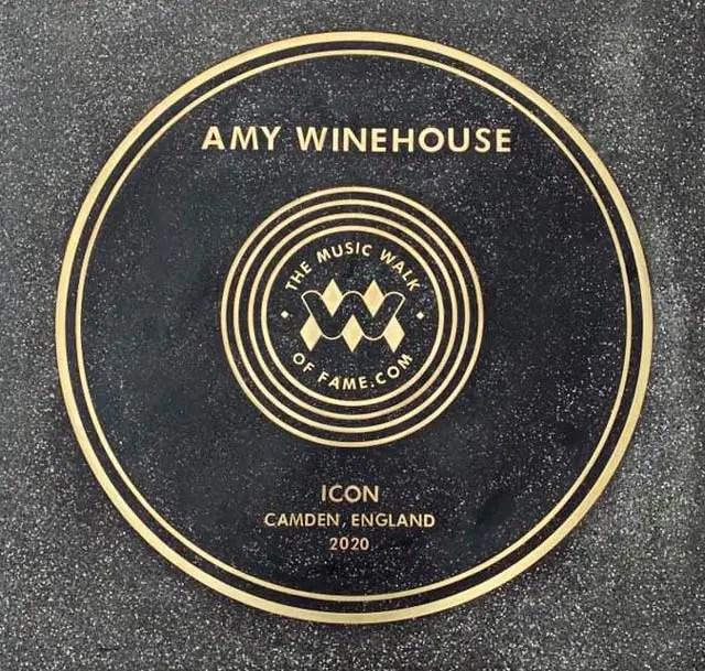 amy-winehouse-camden
