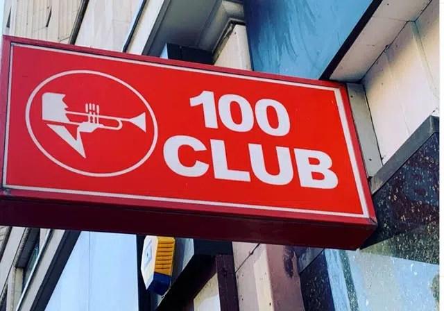club-oxford-street