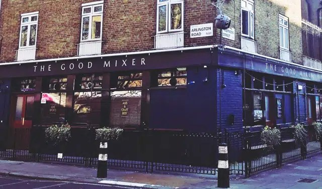 good-mixer-camden