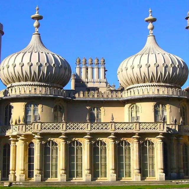 brighton-pavillon-royal