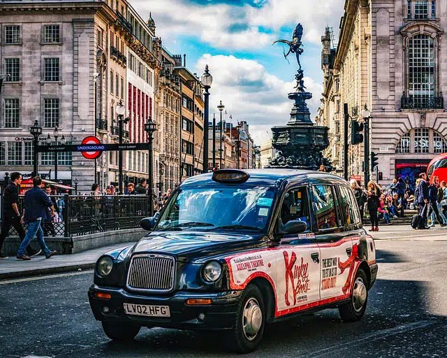 taxi-viste-guidee-francais