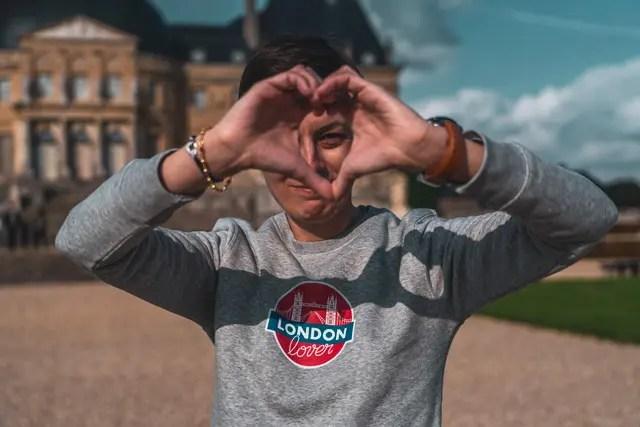 london-lover-sweat
