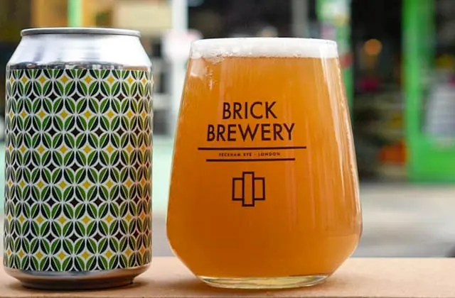 biere-brick