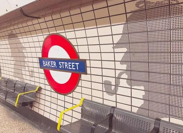 Baker-street-metro