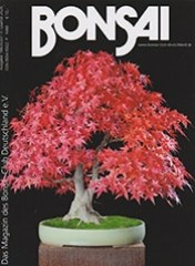 BCD-Magazin, II. Quartal 2020