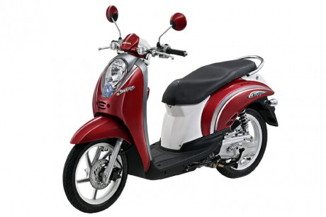 hondascoopy2011_red-460x306