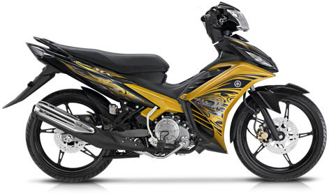 https://i1.wp.com/bonsaibiker.com/wp-content/uploads/2011/04/new-jupiter-mx-by-ardya-co-cc.jpg