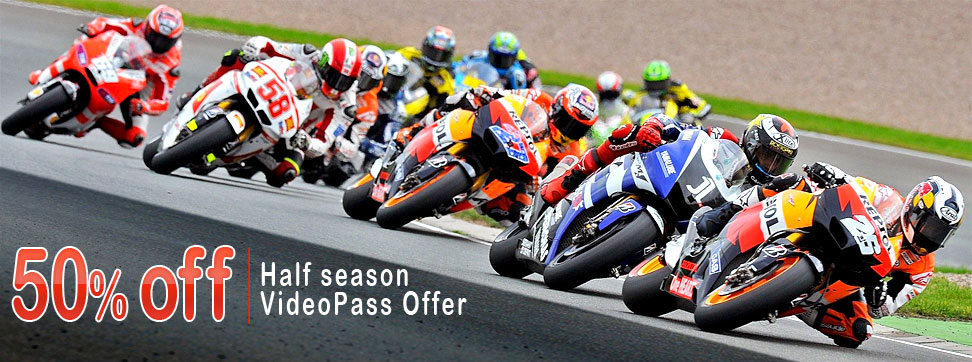 full-top-half-season-offer-01